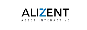 alizent-lodo