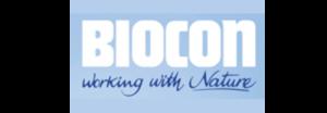 biocon-logo