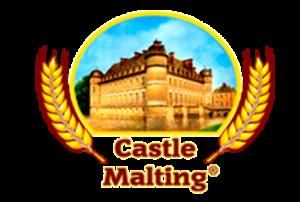 castle-malting