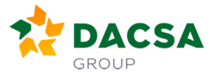 dacsa-group-logo