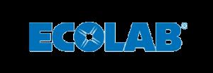 ecolab-logo