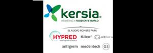 kersia-logos