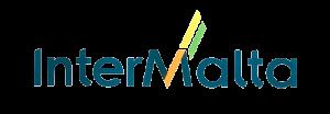 logo-intermalta