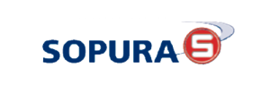 sopura-logo
