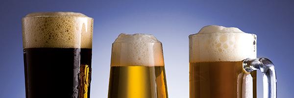 """Seminario web 25 de junio: """"Tecnología Anton Paar al servicio del análisis de la cerveza"""""""