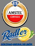 RICARD CAMARENA & AMSTEL RADLER. Ingredientes naturales, tradición y sorpresa en 'El maridaje del verano'