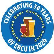 Novedades EBCU en la ACCE (Asociación de Cerveceros Caseros Españoles)