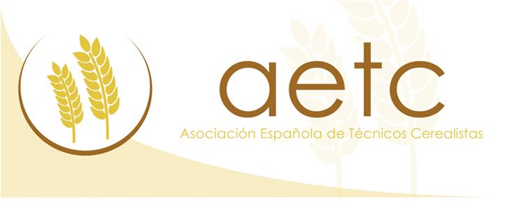 19 oct | `Nuevas aplicaciones de las leguminosas`_Programa especial _XXXII JJ.TT. AETC