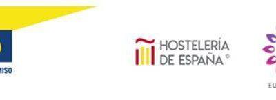 Día de la Hostelería 2020   MÁS DEL 73% DE LOS ESPAÑOLES CONSIDERA QUE LA HOSTELERÍA ES POCO O NADA RESPONSABLE DE LOS REBROTES EN EL PAÍS