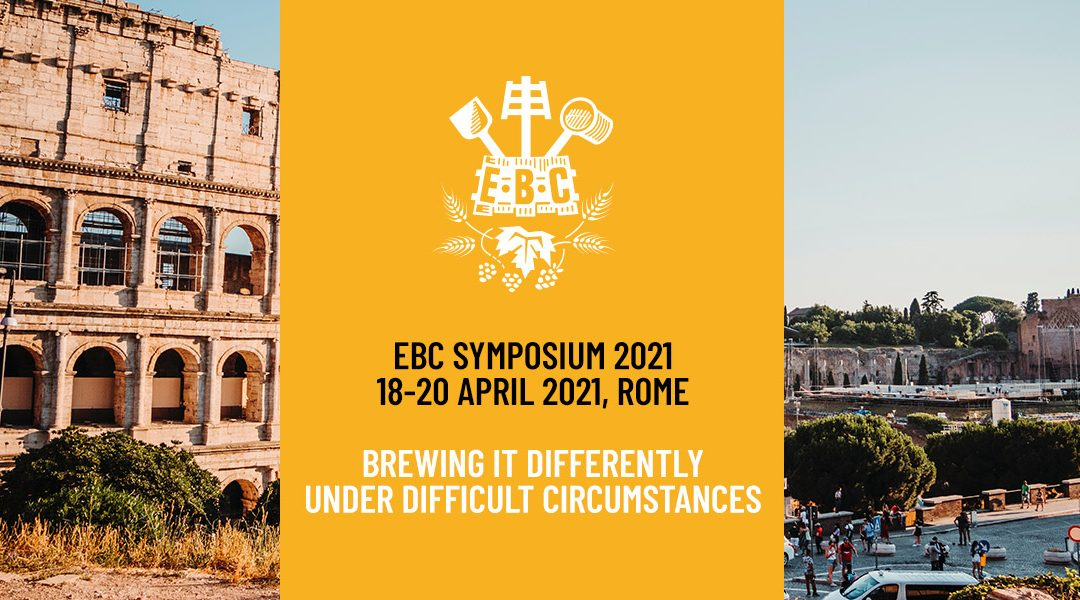 Call for Abstracts EBC Symposium 2021 now open
