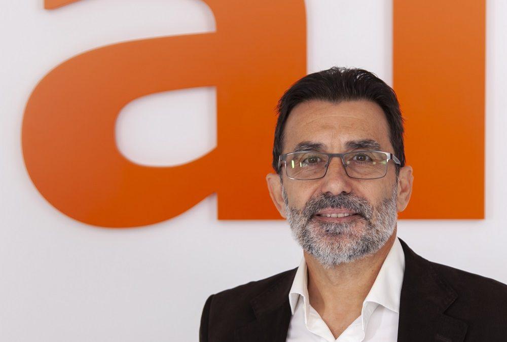 José María Ferrer (AINIA): Nutri-Score debe ser flexible y diseñado «ad hoc»
