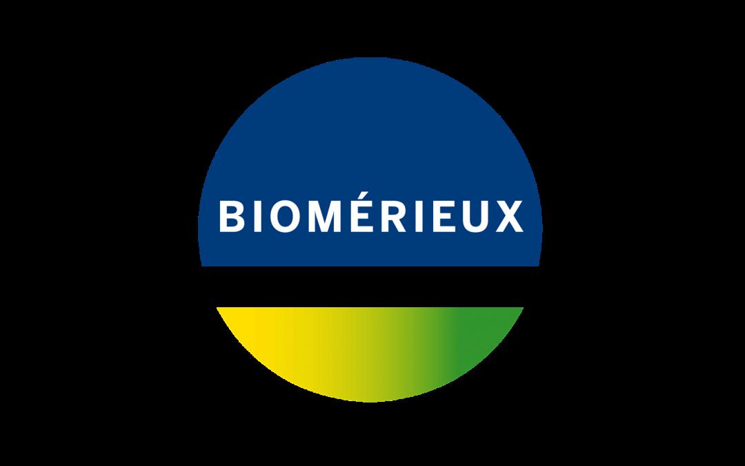 BioMérieux: VERIFLOW®, control microbiológico rápido para cerveceras artesanales.