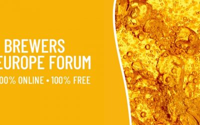Join us at the Brewers Forum 2021!