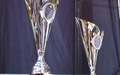 Barcelona Beer Challenge – 29 de mayo